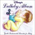 Disney Babies Lullaby CD