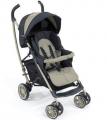 Mosaic Bi Fold Stroller - Blackwell