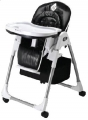 Coco High Chair