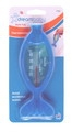 Bath Thermometer Fish