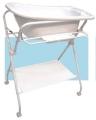Childcare Bath & Stand