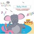 Baby Noah CD