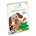 Baby Einstein Neighbourhood Animals DVD