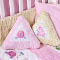 Princess Character Cushions