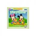 Disney Babies Playtime CD