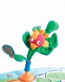 Activitot Fish & Seaweed